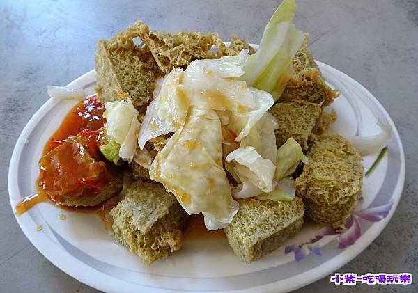 綠臭豆腐 (4).jpg