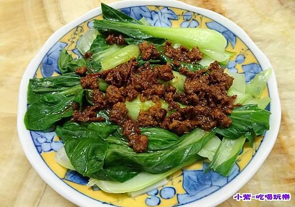 干貝肉燥拌青菜 (1).jpg