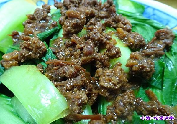 干貝肉燥拌青菜 (2).jpg