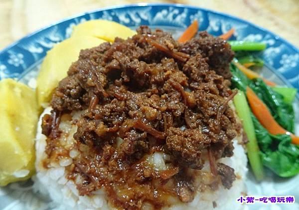 干貝肉燥飯 (1).jpg