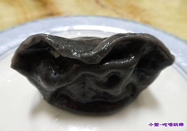 尚好禚家墨魚三鮮水餃 (2).jpg