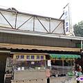 新竹肉圓 貢丸 (1).jpg
