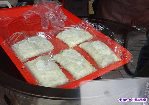 阿肥蔥油餅 (4).jpg