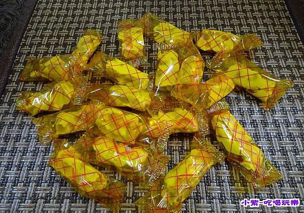 夏威夷豆 (3).jpg