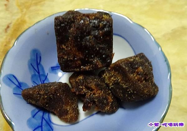 黑糖桂圓茶 (3).jpg