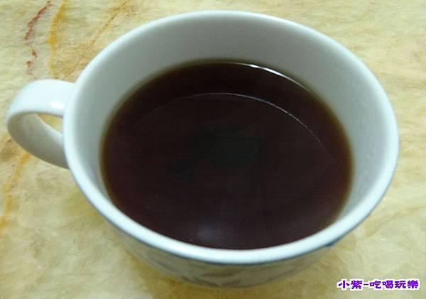 黑糖桂圓茶 (6).jpg