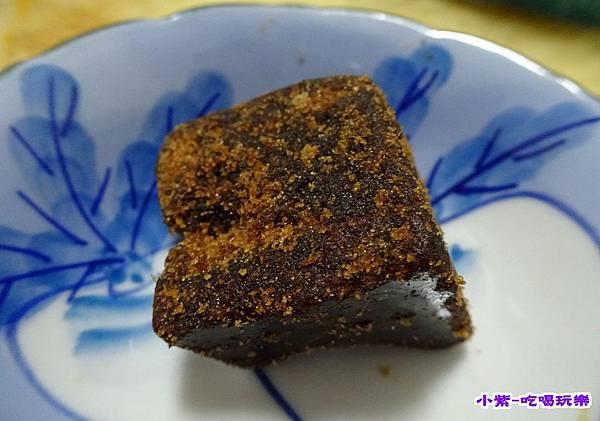 黑糖薑母茶 (1).jpg