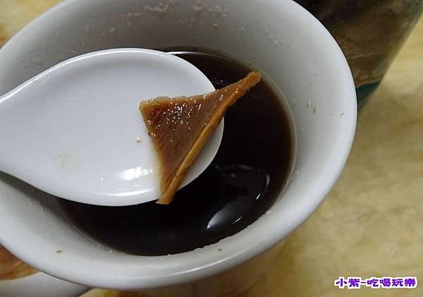 黑糖薑母茶 (3).jpg