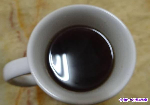 黑糖薑母茶 (4).jpg