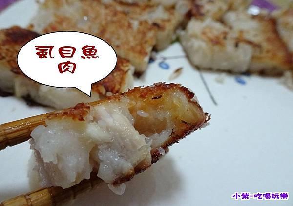 梁家瘋味.虱目魚蘿蔔糕 (18).jpg