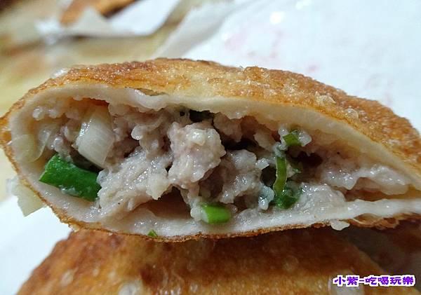 豬肉餡餅 (1).jpg