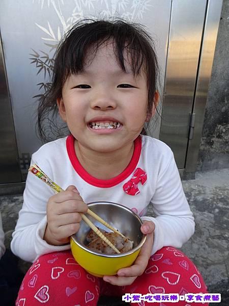 好好吃芋頭糕 (4).jpg