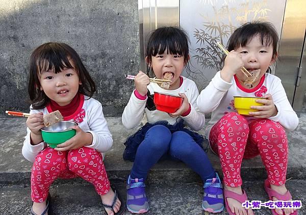 好好吃芋頭糕 (7).jpg
