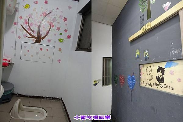 化粧室.jpg