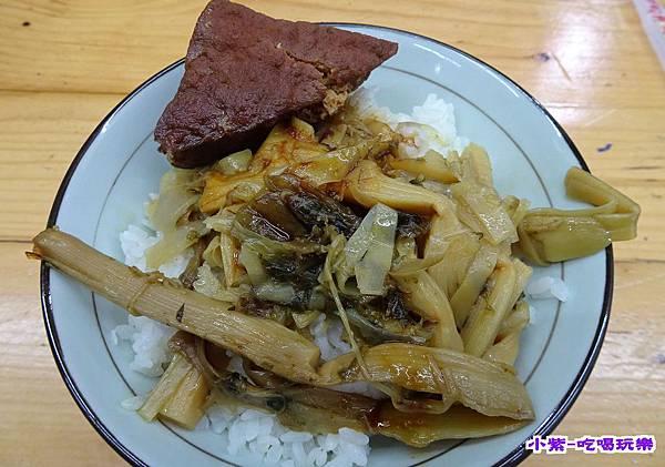 飯+配菜.jpg