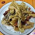 魯肉飯(大).jpg