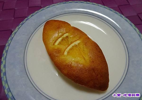 橘子蛋糕 (3).jpg
