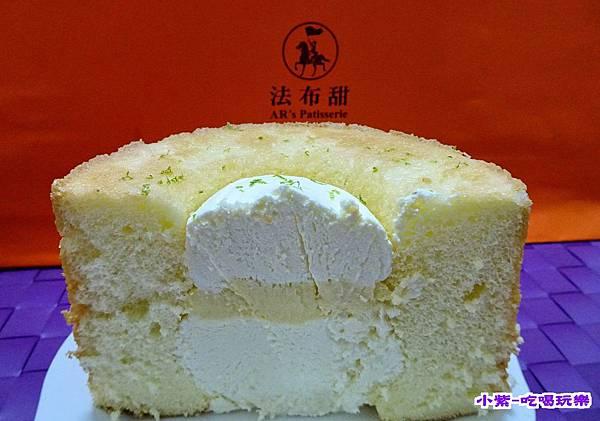 火山蛋糕-檸檬雪花 (11).jpg