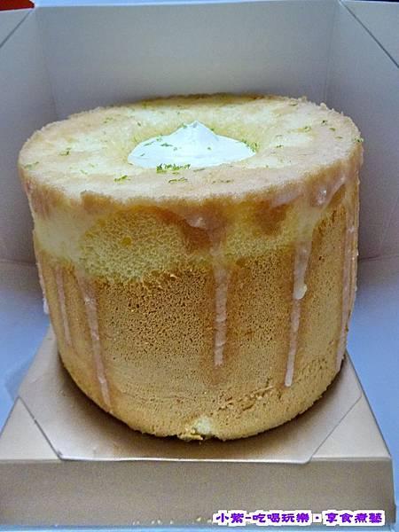 火山蛋糕-檸檬雪花 (5)(001).jpg