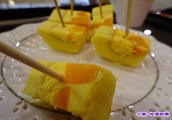 試吃-南瓜蛋糕.jpg