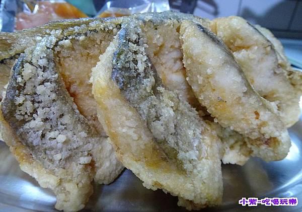 五彩吉利糖醋魚 (5).jpg