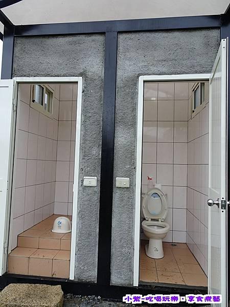 7-13衛浴 (2).jpg
