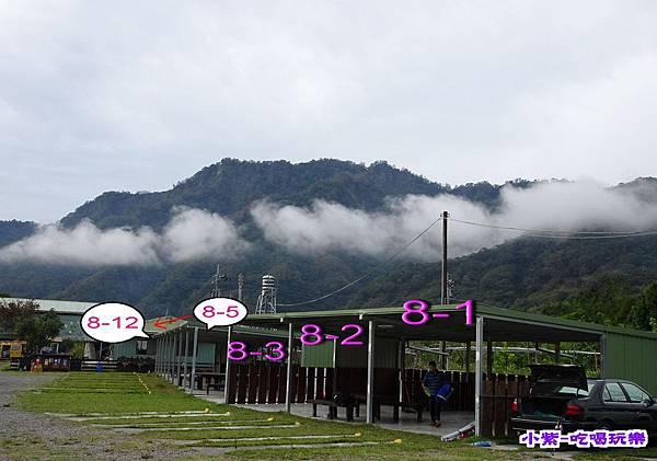 c區雨棚區 (4).jpg