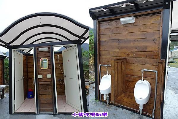 C棧板旁廁所.jpg