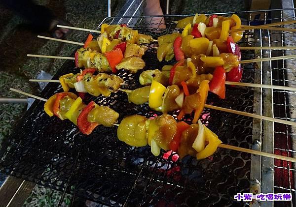 咖哩雞肉串.jpg