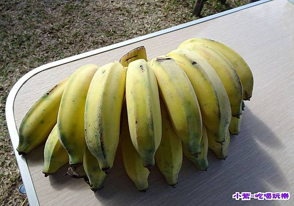小老闆-送香 蕉.jpg