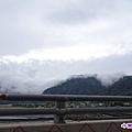 大壩上看山嵐.jpg