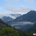 山嵐. (1).jpg