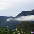 山嵐. (2).jpg