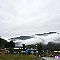 山嵐. (4).jpg
