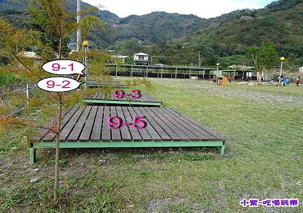 棧板區 (4).jpg