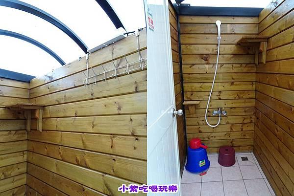 洗澡置物架.jpg