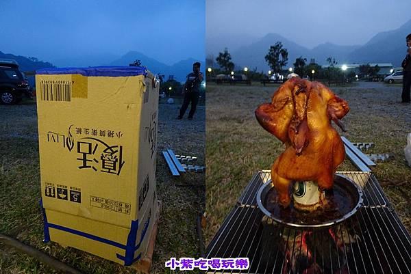 紙箱烤雞.jpg