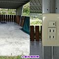 雨棚插座.jpg