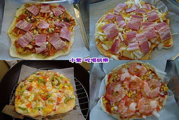黑鼎烤披薩.jpg