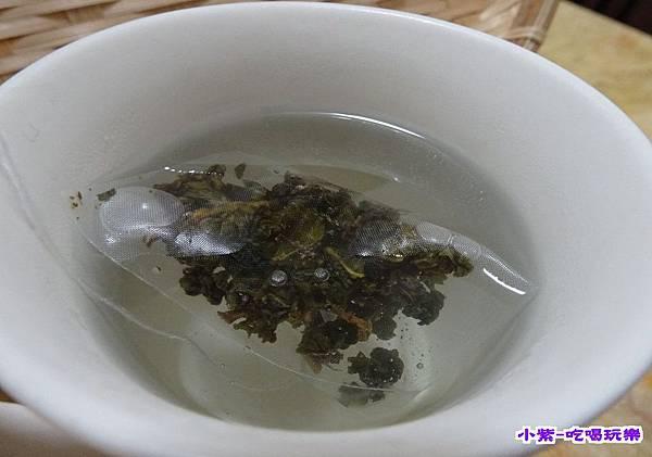 茶予生活-玉蘭花烏龍茶包 (15).jpg