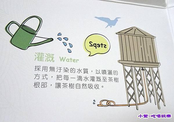茶予生活-玉蘭花烏龍茶包 (7).jpg