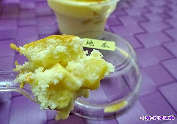 地瓜乳酪燒(001).jpg