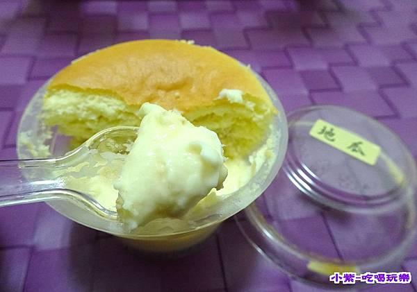 地瓜乳酪燒 (5).jpg