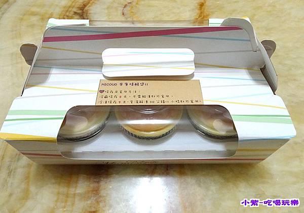 米庫-日式乳酪燒 (2).jpg