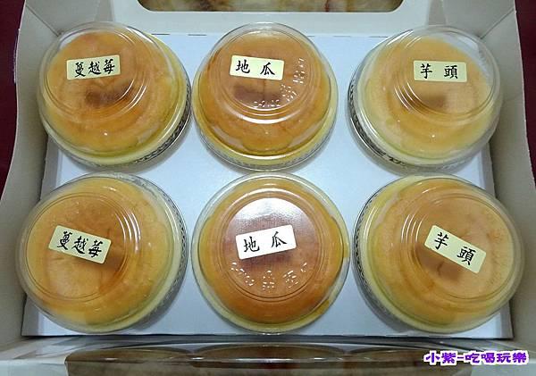 米庫-日式乳酪燒 (1).jpg