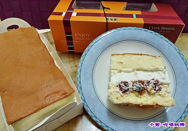 蔓越莓乳凍蛋糕 (5).jpg