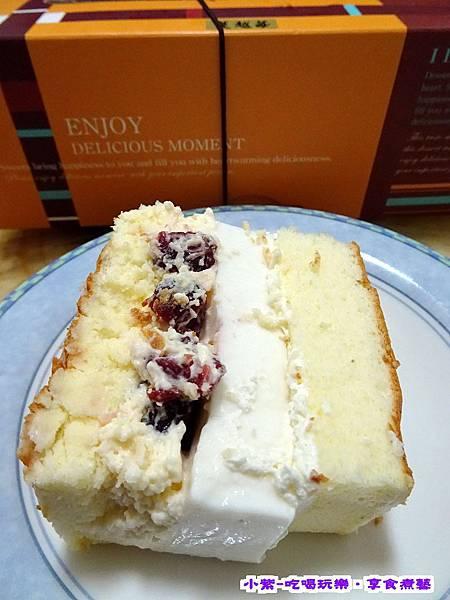 蔓越莓乳凍蛋糕 (8).jpg