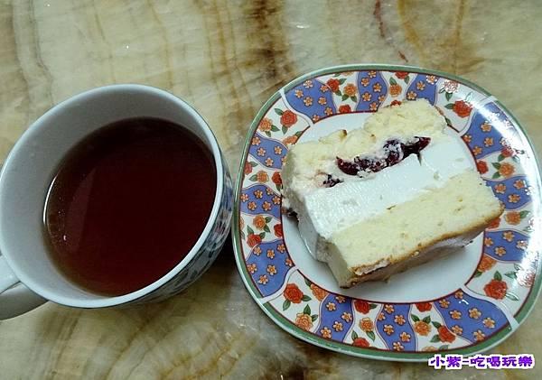 蔓越莓乳凍蛋糕(001).jpg