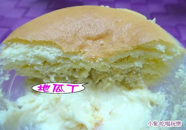 地瓜乳酪燒 (4).jpg