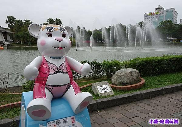 台中公園泰迪熊展 (11).jpg